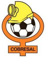 CD Cobresal.jpg