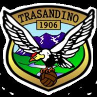 Trasandino.png