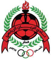 Al-Rayyan.jpg