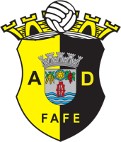 AD Fafe.png
