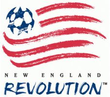 New England Revolution.jpg