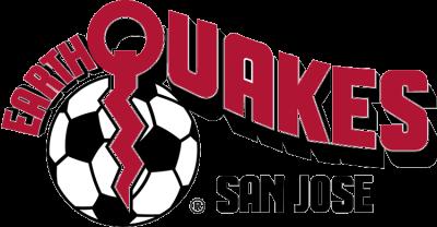 San Jose Earthquakes.jpg