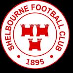 Shelbourne FC.png