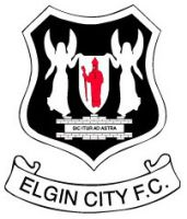 Elgin City.jpg