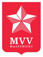 MVV Maastricht.jpg