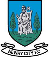 Newry City FC.jpg