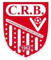 CR Belouizdad.jpg