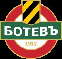 Botev Plovdiv.png