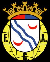 FC Alverca.png