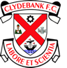 Clydebank FC.png