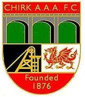 Chirk AAA FC.jpg