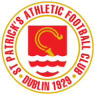 St. Patrick's Athletic.png