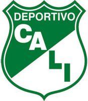 Deportivo Cali.jpg