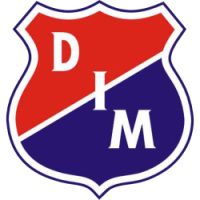 Independiente Medellin.png