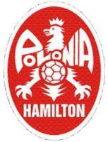 Polonia Hamilton.jpg