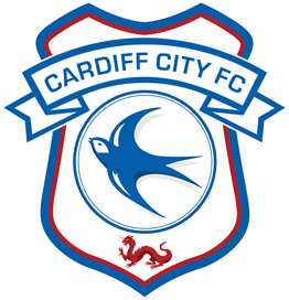 Cardiff City.png
