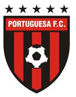 Portuguesa FC.jpg