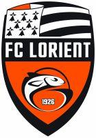 FC Lorient.jpg