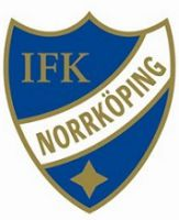 IFK Norrkoping.jpg