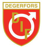 Degerfors IF.png