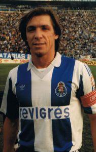 Fernando Gomes.jpg