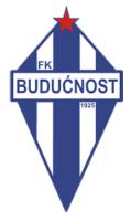 FK Buducnost Podgorica.png