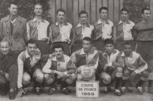 Le Havre AC.jpg
