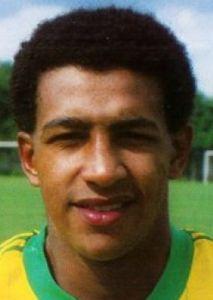 José Touré.jpg