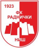 FK Radnicki Nis.png