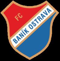 Banik Ostrava.png