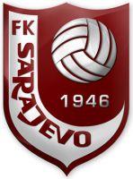 FK Sarajevo.jpg