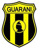 Club Guarani.jpg