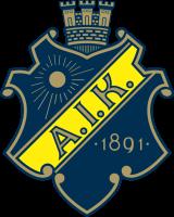 AIK Solna.png