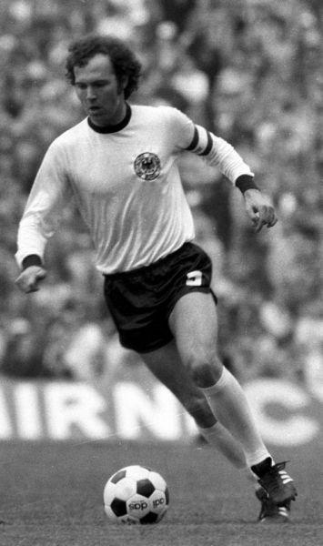 Franz Beckenbauer.jpg