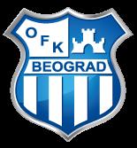 OFK Belgrade.png