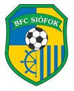 BFS Siofok.jpg