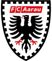 FC Aarau.png