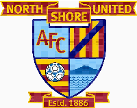 North Shore United.png