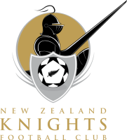 New Zealnd Knights.png