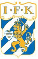 IFK Goteborg.jpg