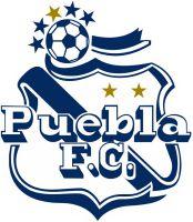 CF Puebla.jpg