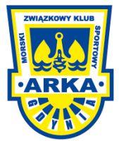 Arka Gdynia.jpg
