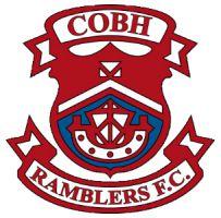 Cobh Ramblers.jpg