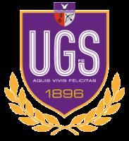 Urania Genève Sport.png
