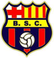 Barcelona SC.jpg