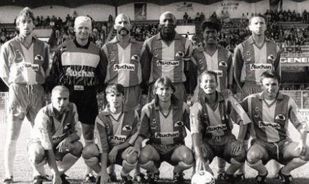 FC Martigues.jpg