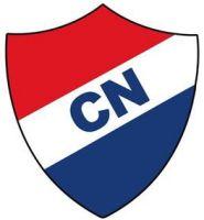 Club Nacional.jpg