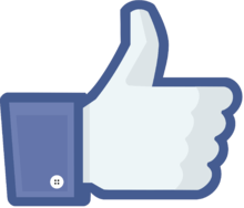 220px-Facebook_like_thumb.png