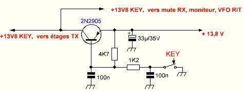 +13_8 key.JPG