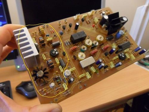 chaine ampli TX4.jpg